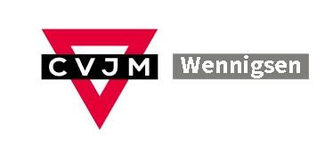 CVJM Wennigsen